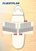 Ihr Board-Magazin - Schlosstheater GmbH - Seite 7