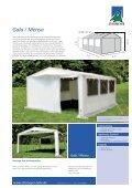 White Classics de 2009-11-24.indd - Page 4