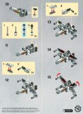 Lego X-wing 30051 - X-Wing 30051 Bi 2002/ 2 - 30051 V29/110 - 3 - Page 2