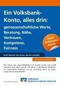 """4 – Wir bringen """"Lesen"""" - Schlosstheater GmbH - Seite 2"""