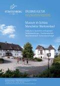 """4 – Wir bringen """"Lesen"""" - Schlosstheater GmbH - Seite 7"""