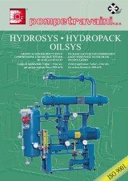 Catalogo Hydro-Oilsys-.indd