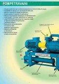 Catalogo Hydro-Oilsys-.indd - Page 2