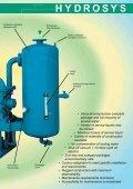 Catalogo Hydro-Oilsys-.indd - Page 3