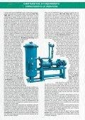 Catalogo Hydro-Oilsys-.indd - Page 4