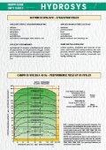 Catalogo Hydro-Oilsys-.indd - Page 5
