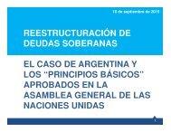 Presentacion_ONU