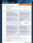 Conference Guide - Page 7