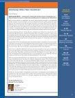 The Economic Political & Technical Impact of Global Sourcing worldbpoforum.com - Page 3