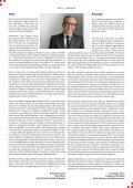 Targi w Polsce w 2014 roku - Page 2