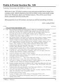 Alliance Auctions - Page 5