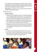 Guía para profesores - Page 5