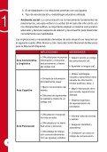 Guía para profesores - Page 6