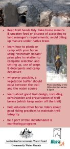 Trail Riders - Page 2