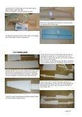 AQUA-FILE - Page 5