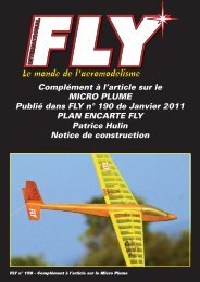 Pdf Micro Plume - Fly International