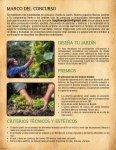 OBJETIVO GENERAL OBJETIVOS ESPECÍFICOS JUSTIFICACIÓN - Page 2