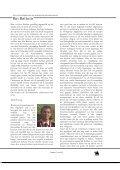 Secretarieel en Financieel Jaarverslag 2009-2010 - Page 7