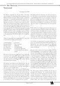 Ibn Battuta 2005-2006 - Page 2