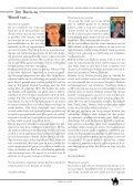 Ibn Battuta 2005-2006 - Page 5