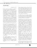 Secretarieel en Financieel Jaarverslag 2011-2012 - Page 3