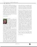 Secretarieel en Financieel Jaarverslag 2011-2012 - Page 7
