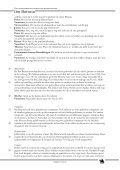 Ibn Battuta - Page 6