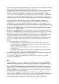 Citymarketing. samenvatting van het boek - Ibn Battuta - Page 3