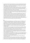 Citymarketing. samenvatting van het boek - Ibn Battuta - Page 4