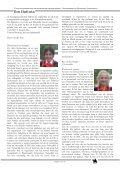 Secretarieel en Financieel Jaarverslag 2008-2009 - Page 6