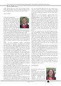 Secretarieel en Financieel Jaarverslag 2008-2009 - Page 7