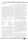 Ibn Battuta 2006-2007 - Page 2