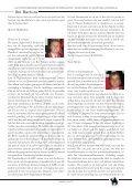 Ibn Battuta 2006-2007 - Page 6