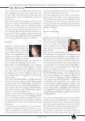 Ibn Battuta 2006-2007 - Page 7