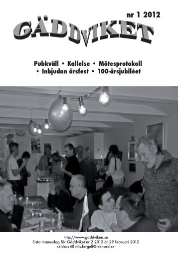 nr 1 2012