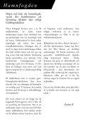 Gäddviket nr.3 2013 - Segel Sällskapet Gäddviken - Page 5