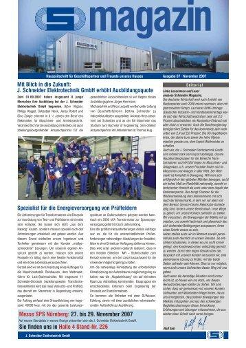 neider - Wagner GmbH
