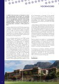 University of Cape Town Research Report 2008 - Page 6