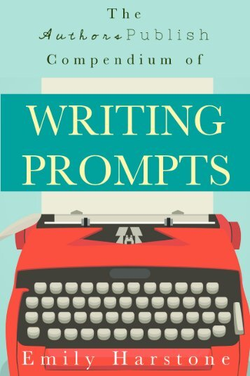 the-authors-publish-compendium-of-writing-prompts