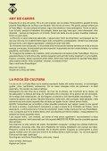 Festa major - Page 3