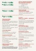 Festa major - Page 4