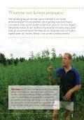 drugsvrije eco-innovatie - Page 3