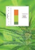 drugsvrije eco-innovatie - Page 5