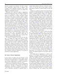 significant responsible marketplace percentage possible - Page 2