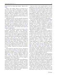 significant responsible marketplace percentage possible - Page 3