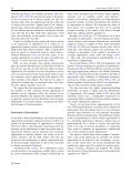 significant responsible marketplace percentage possible - Page 4