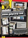 Halibut & Crab - Berkley Gulp Carp - Page 2