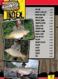 Halibut & Crab - Berkley Gulp Carp - Page 3