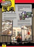 Halibut & Crab - Berkley Gulp Carp - Page 4
