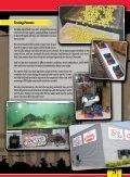 Halibut & Crab - Berkley Gulp Carp - Page 5